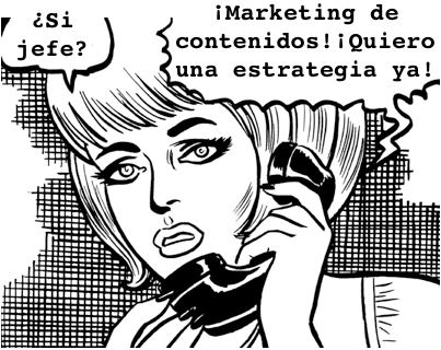marketing-contenidos-x53550-x53550